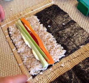 m pronti per il sushi 3