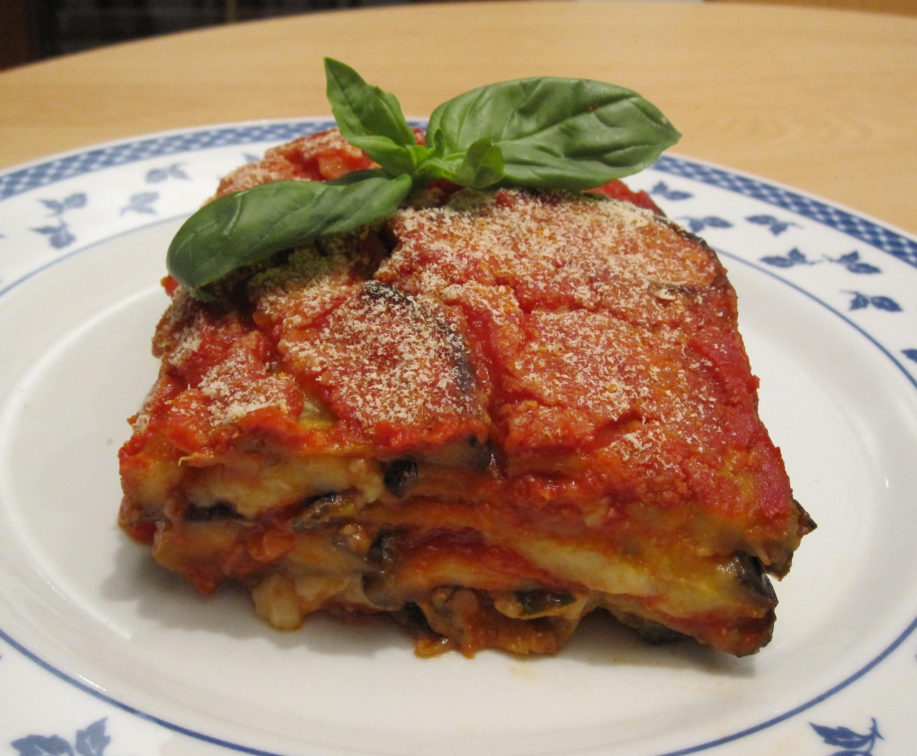 Cucina siciliana la mia cucina vegetalela mia cucina for Cucina siciliana