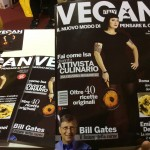 nuova rivista