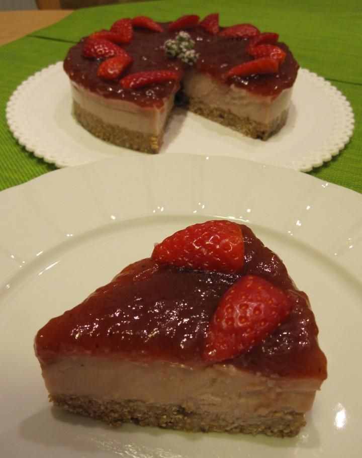 fetta più torta